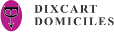 DIXCART DOMICILES