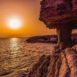 Dixcart Domiciles Cyprus