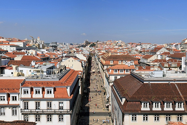 Portuguese Golden Visa and the Non-Habitual Residents Tax Scheme – Making Portugal an Attractive Location for Residence