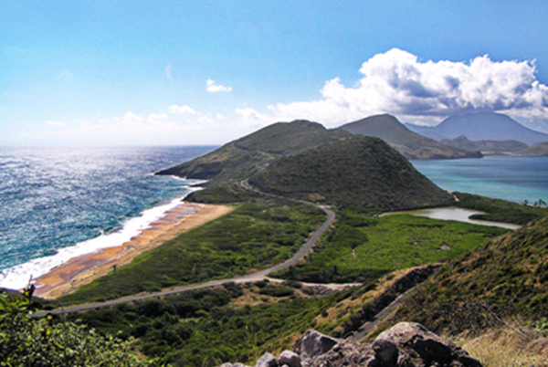 St Kitts & Nevis Citizenship by Investment – A Second Passport that Can Assist with Mobility Around the World