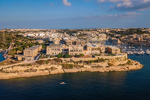 A New Residency Scheme in Malta and Favourable Changes to the Existing Residence and Visa Programme