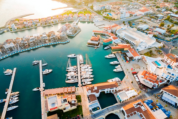 Moving to Cyprus – The Benefits for Individuals and Key Advantages of Cyprus