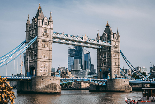 What is the UK Remittance Basis of Taxation and How Can it be of Benefit?