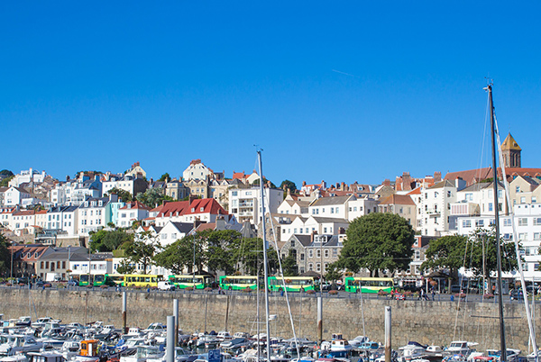 Moving to Guernsey – The Benefits and Tax Efficiencies