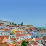 Dixcart Domiciles Portugal