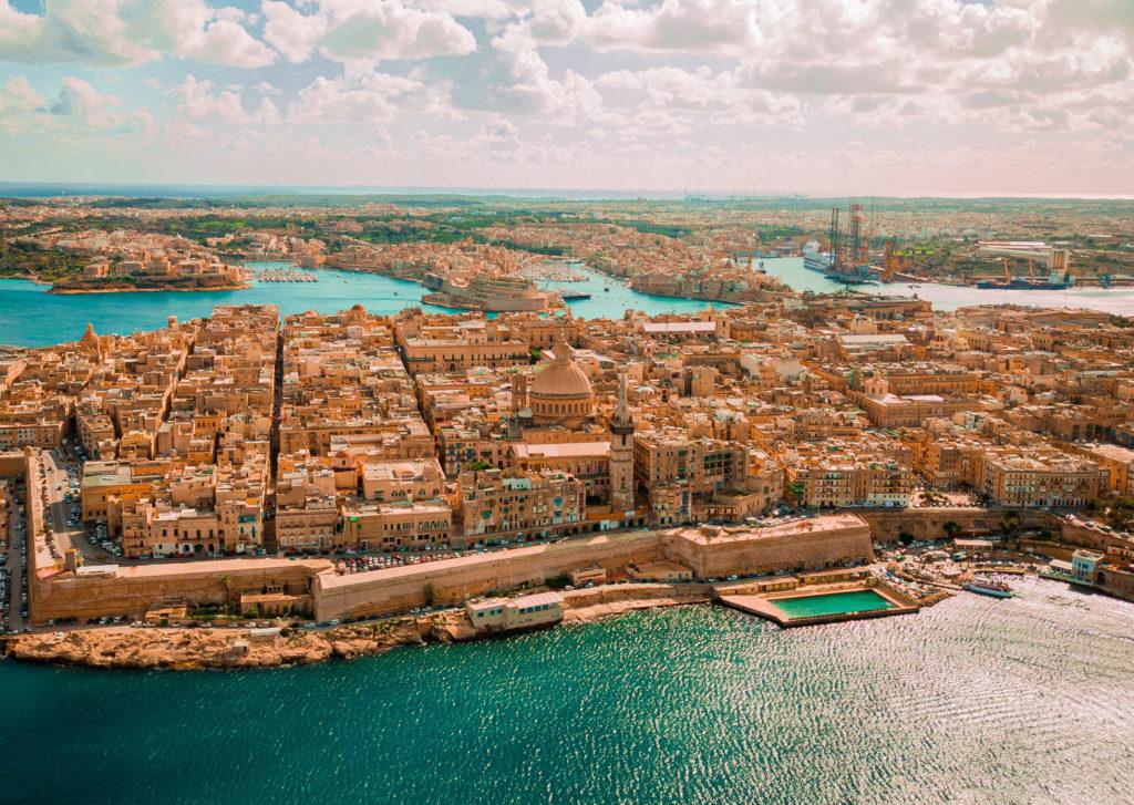 lifestyle: malta