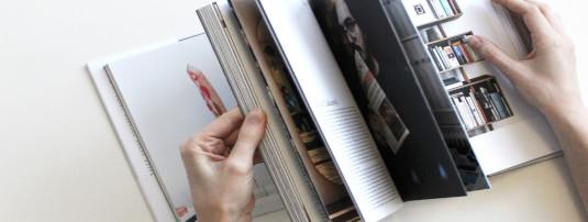 Dixcart Domiciles Magazine